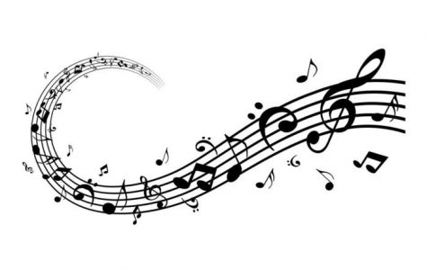 How Does Music Get You Through Your School Day?