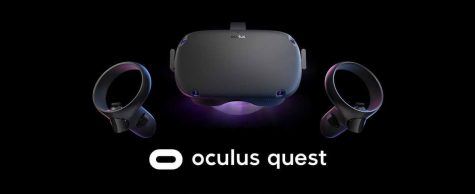 Oculus Quest Pros and Cons