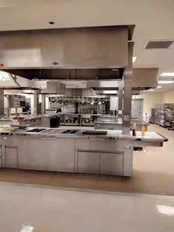 Around PVHS: How Fun is Culinary Arts?