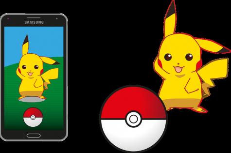 https://www.maxpixel.net/Pokemon-Go-Samsung-Pokemon-App-Pikachu-Pokeball-1555036